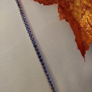 🎈 bracelet